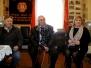 второе заседание-собрание Общественного Совета музея